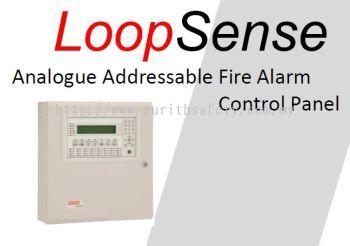 AMPAC - Loop Sense