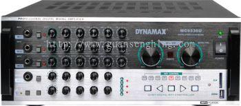 HEAMDX-MC9330U