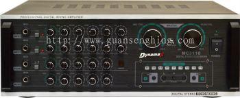 HEAMDX-MC3110