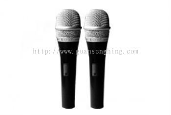 DENN Karaoke System - CLASSIC Series