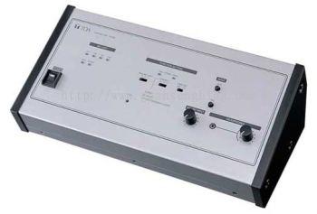 TS-800 Central Unit