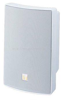 BS-1030W Universal Speaker