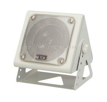 BS-4W Box Speaker