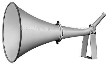 DH-110 Straight Horn