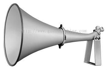 DH-120 Straight Horn