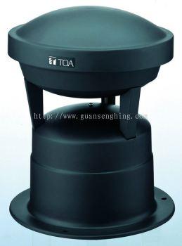 GS-302 Garden Speaker