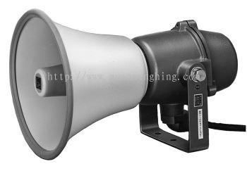 TP-M15D Explosion-Proof Horn Speaker