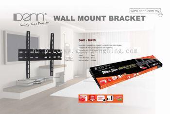 LCD  Plasma TV Wall Mount Brackets