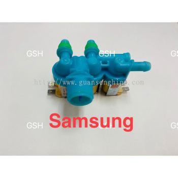 Samsung Washing Machine inlet valve(original)
