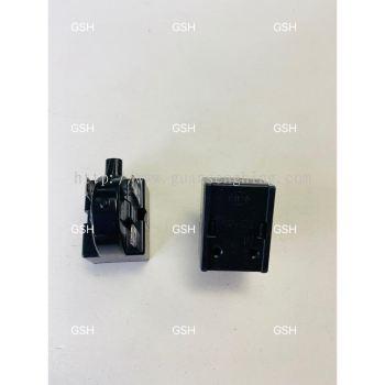 3pin  Refrigerator Ptc Relay-R8400-3