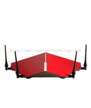 AC3150 MU-MIMO Ultra Wi Fi Router