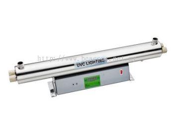 UV-2401C