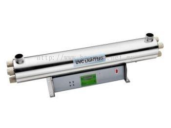 UV-5001C