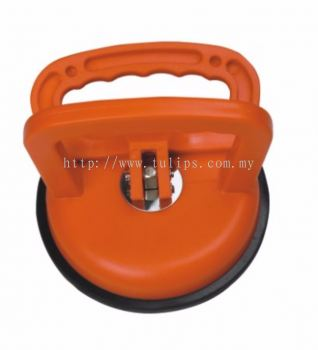 Theking of Suction Plate (Single)
