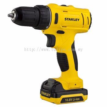 SCD12S2 10.8V Drill Driver