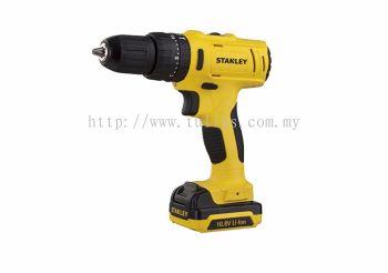 SCH12S2 10.8V Hammer Drill Driver
