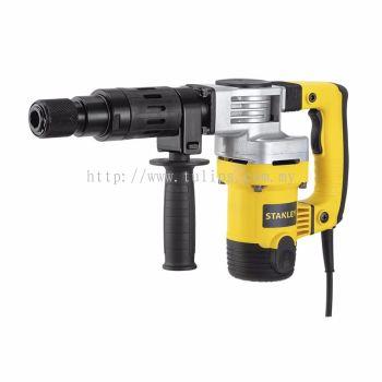 STHM5KHV 1010W 17mm Hex Chipping Hammer