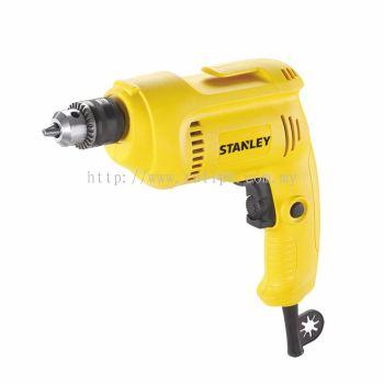 STDR5510 10mm 550W Rotary Drill