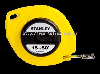 Stanley Steel LongTape
