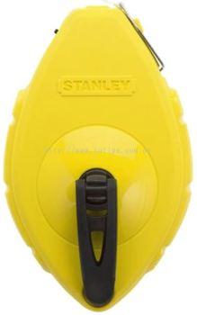 Stanley Chalk Line