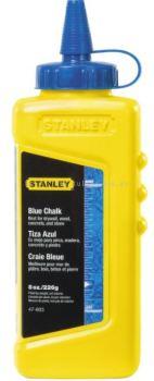 Stanley Chalk Refill