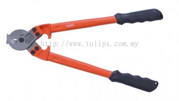 Cable Cutter ak8210
