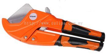 PVC Pipe Cutter AK0085