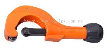 Tube Cutter ak8608