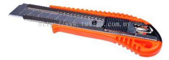 Utility Knife ak8746