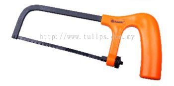 Mini Hacksaw Frame ak8790