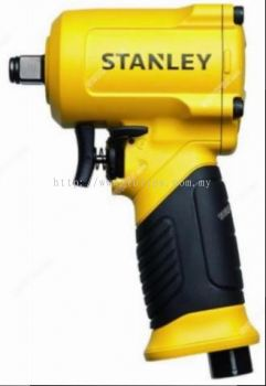 STMT74840 Stanley 1/2�� Mini Impact Wrench 678Nm