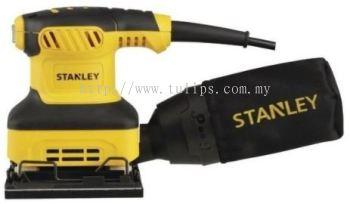 SS24-XD Stanley 1/4 Sheet Sander