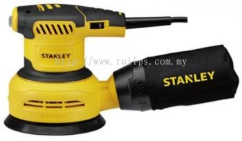 SS30-XD Stanley 300W ROS Sander
