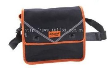 Tool Bag (small)