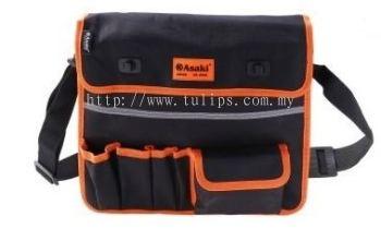 Tool Bag (medium)