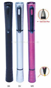 Gel Ink Pen & Highlighter PP2820
