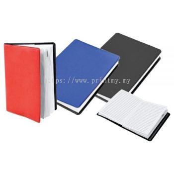 Pocket Size Notebook NB 1088