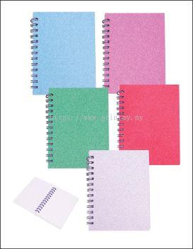 Notebook Pocket Size NB 1032