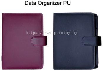 Data Organizer PU