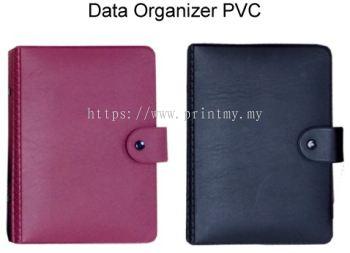 Data Organizer Quality PVC