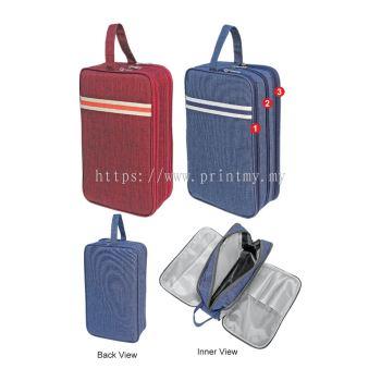 Toiletries Bag Cosmetic bag COS1090
