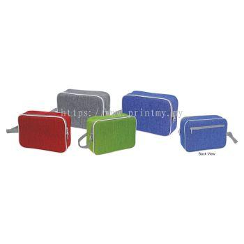 Toiletries Bag Cosmetic Bag COS1093