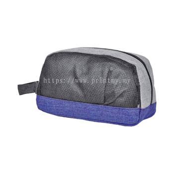 Toiletries Bag TOL1552