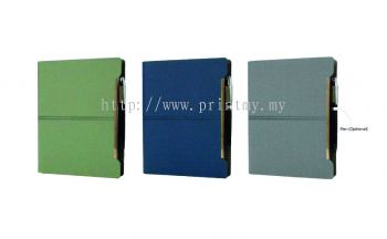 Classic Journal Thermo PU