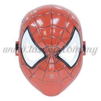 Spiderman Mask (MK129-2026)