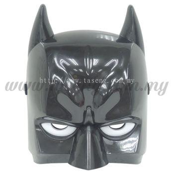 Batman Mask (MK129-WL77917)