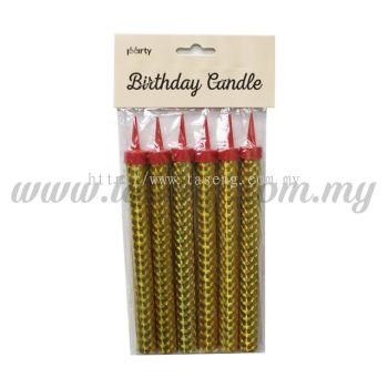 Firework 15cm 1pack *6pcs (CDL-FW6)
