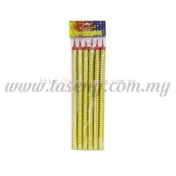 Firework 30cm 1pack *6pcs (CDL-FW30)