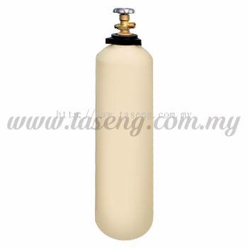 10L Helium Balloon Gas Cylinder (G-H10L)