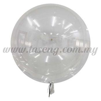 36inch Bubble Balloon - (B-36BB)